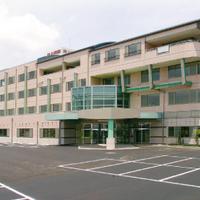井上病院の写真