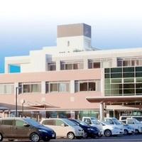 ビアン モール 東広島医療センター店の写真