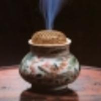 薫寿堂の写真