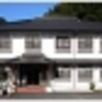 中村ブレイス株式会社の写真