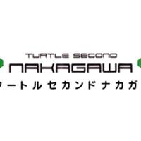 TURTLE SECOND NAKAGAWA(タートルセカンドナカガワ)の写真