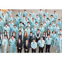 昭和工業株式会社の写真
