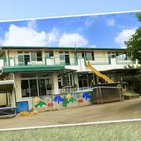 くるみ幼稚園の写真
