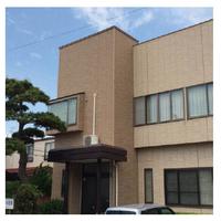 伊藤歯科医院の写真