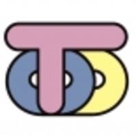 株式会社トーオ開発の写真