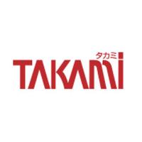 株式会社タカミ 西明寺工場の写真