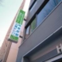 一般財団法人 宮城県予防医学協会 健診センターの写真
