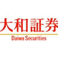 大和証券株式会社 仙川営業所の写真