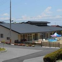 いこま乳児保育園の写真
