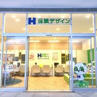 保険デザイン トナリエ大和高田店の写真