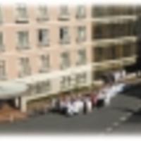 柳井病院の写真