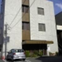 松田医院の写真