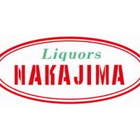 株式会社ナカジマの写真