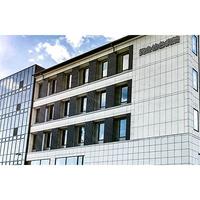 葵会仙台病院の写真