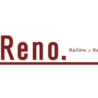 株式会社リノの写真
