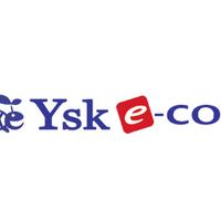 株式会社YsK e-com 本社の写真