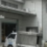 小田水道工業の写真