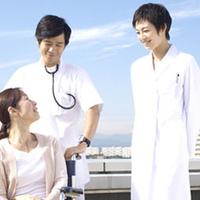 JA北海道厚生連 札幌厚生病院の写真