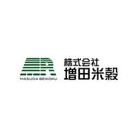 株式会社増田米穀の写真