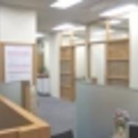 SMBC日興証券 大手町支店の写真
