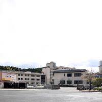 秋津鴻池病院の写真