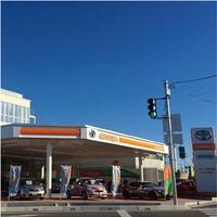 トヨタ トヨタカローラ新茨城 水戸水府店の写真