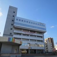 池田司法書士事務所の写真