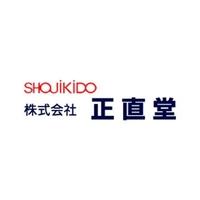 株式会社正直堂本部・中央支店の写真