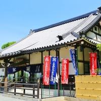 妙長寺の写真