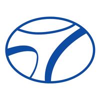 株式会社谷口石材の写真