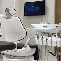 おおつ野ねもと歯科医院の写真