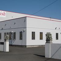 有限会社パリッシュの写真