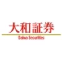 大和証券株式会社 岐阜支店の写真