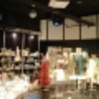 宝塚の楽屋用品 フェアリーの写真