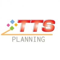 株式会社ティーティーエス企画の写真
