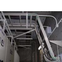 ハセテック工業の写真