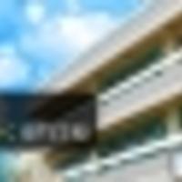 京都外国語専門学校の写真