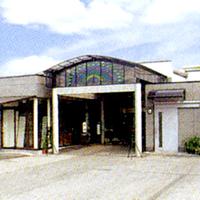 株式会社おかもとの写真