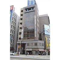 東急リバブル 錦糸町センターの写真