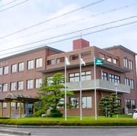 半田港運株式会社の写真