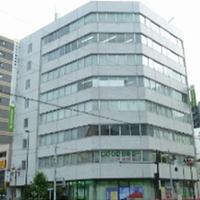 住友不動産販売 錦糸町営業センターの写真
