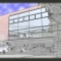 森本会計事務所の写真