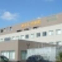 永仁会病院の写真