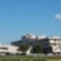 JCHO可児とうのう病院の写真