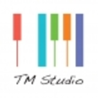 TMスタジオの写真