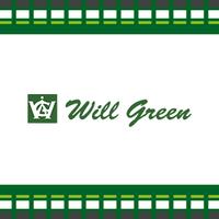 ウィルグリーン株式会社の写真