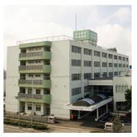 仙台整形外科病院の写真