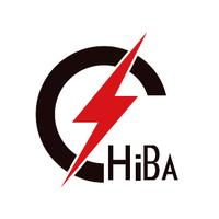 千葉電気工事株式会社の写真
