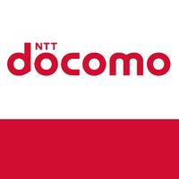 NTT ドコモ 空知店の写真