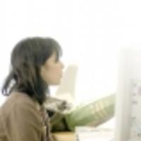 近畿大学工学部の写真